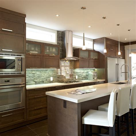amalgame cuisine cuisines beauregard cuisine réalisation 308 cuisine