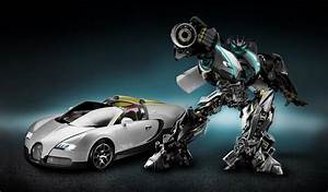 CARS IN TRANSFORMERS 4 - Dremzo Cars