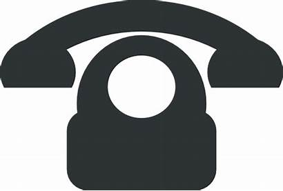 Telefon Clip Clker