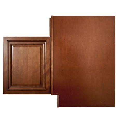 42 sink base cabinet vsb4221345 geneva 42 quot vanity sink base cabinet rta