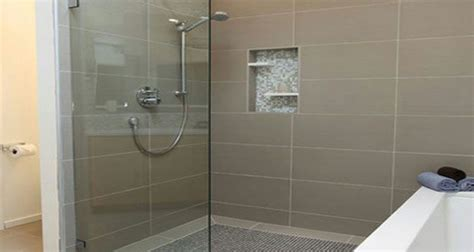 shower glass enclosure  bathtub glass enclosures