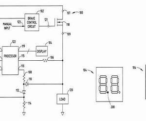 Agility Trailer Brake Controller Wiring Diagram Cleaver