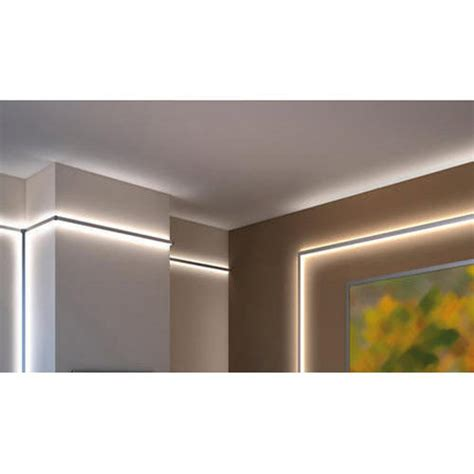 Led Streifen Decke by Led Lights Ceiling Led Ceiling Lights