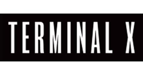 Terminal X| אתר שופינג שמנחית את כל עולם האופנה אצלך בבית