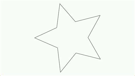 großer wandkalender 2019 sterne zum ausmalen und ausdrucken new exklusiv gro 195 er