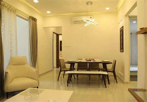 bhk   bhk residential flats  properties sample