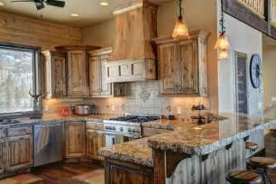 granite topped kitchen island 29 custom solid wood kitchen cabinets designing idea