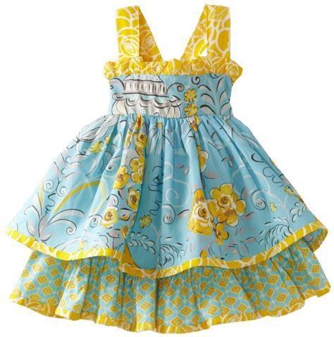 Dress Baby Angsa beautiful baby clothes baby and