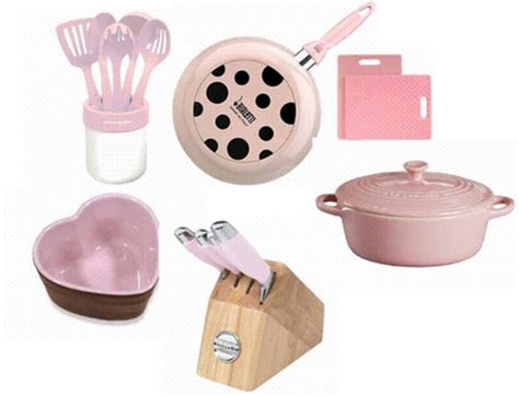 pink princess kitchen accessories buy affordable kitchen accessories at pink princess 4235
