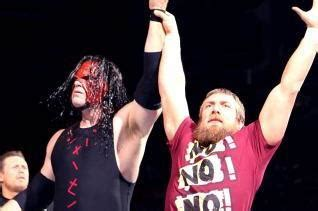 team hell  remain    bleacher