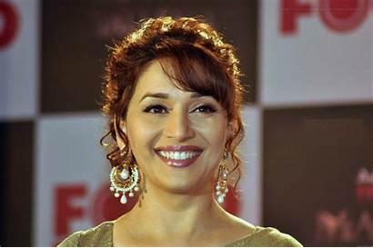 Madhuri Dixit Bollywood Actress Wallpapers 1080p Smile