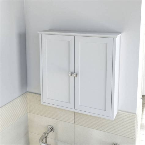 Small Wall Cabinets For Bathroom by How To Choose The Best Bathroom Cabinets Wall Mount