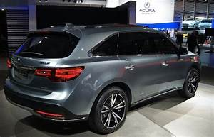 mdx 2014 pricinghtml autos weblog With 2014 acura mdx invoice price