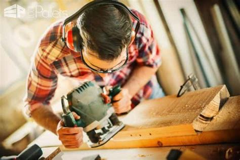 essential woodworking tips  projects easy fun