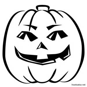 Pumpkin Carving Stencils Disney by Halloween Stencil Best Images Collections Hd For Gadget