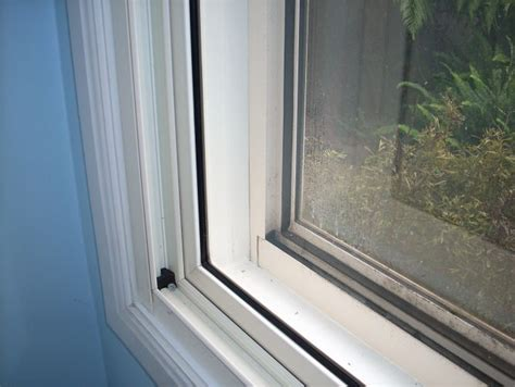 Soundproofing Apartment Windows by Advice Needed Soundproofing Apartment Windows From