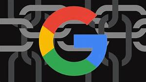 New Google link study shows links are as important as ever ...