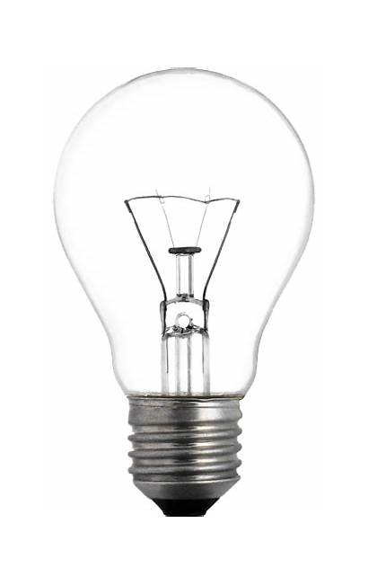 Bulb Emergency 1879 Edison Thomas Inventor Introduces