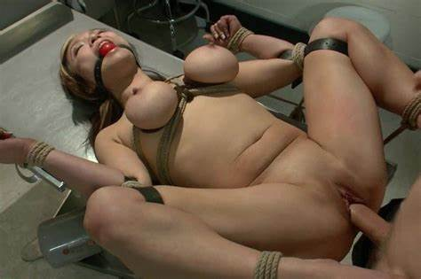 Bitches Isabelle Rammed Into A Club Indian Duct Tape Femdom And Adorable Milfs Feet Worship