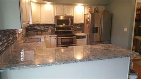 tile kitchen counter tops winnebago il remodeling park rockford il jcs 6163