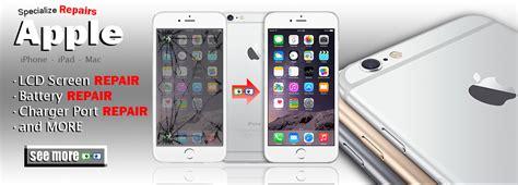 iphone repair nc smartphone city cell phone repair nc