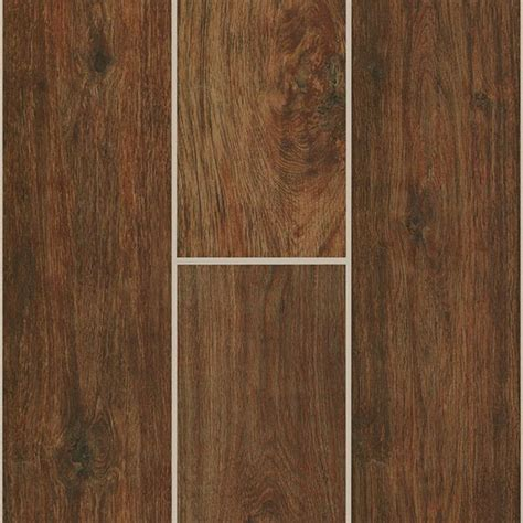 Discontinued Florida Tile Natura by Ceramice Tile Florida Tile Hickory Berkshire 6 Quot X 24