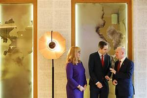 American Chamber Of Commerce Ireland Welcomes 1000 Guests