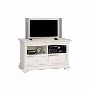 Meuble Tv Hauteur 90 Cm : meuble tv 70 cm hauteur mobilier design d coration d 39 int rieur ~ Farleysfitness.com Idées de Décoration