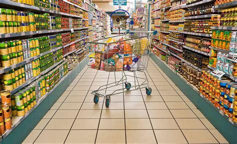 organized retail crime losses reach  time high