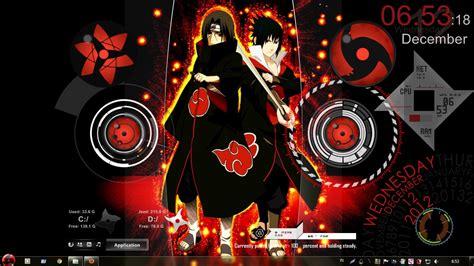 itachi sasuke sharingan   zakycool  deviantart