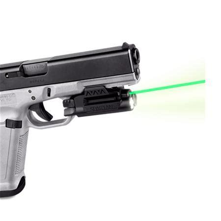 laser light lasermax spartan rail led mounted combo adjustable sps sights adorama