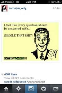 Pinterest Funny Hi Quotes