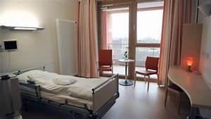 Größtes Krankenhaus Deutschlands : medizintourismus in deutschland der scheich auf zimmer 7 ~ A.2002-acura-tl-radio.info Haus und Dekorationen