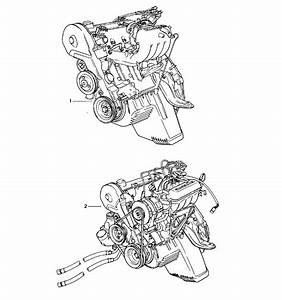 Porsche 924 Parts