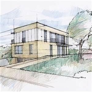 Haus Selbst Entwerfen : hausbau ablauf alle schritte in der richtigen reihenfolge ~ Lizthompson.info Haus und Dekorationen