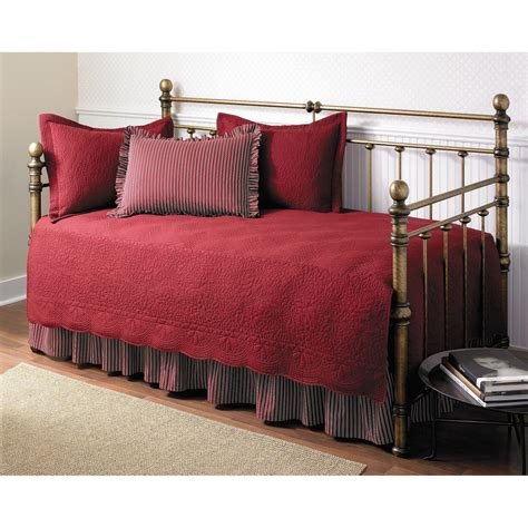 winsome daybed bedding sets quilted cover twin comforter