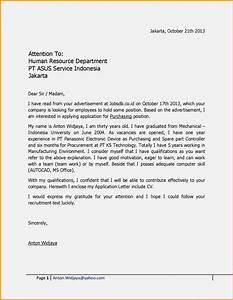 denver university mfa creative writing essay writing service law coursework writing help uk