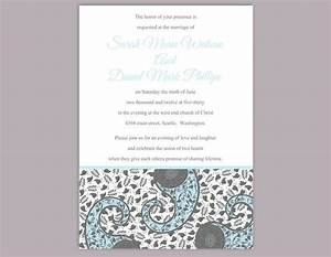bollywood wedding invitation template download printable With print wedding invitations online india