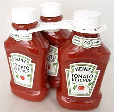 Heinz Heinz ketchup 1.25kg 3 pcs set #JapaneseFood | Heinz ...