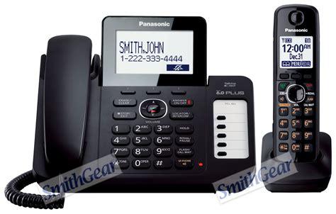 panasonic phone systems panasonic phones cordless panasonic phones manuals phone