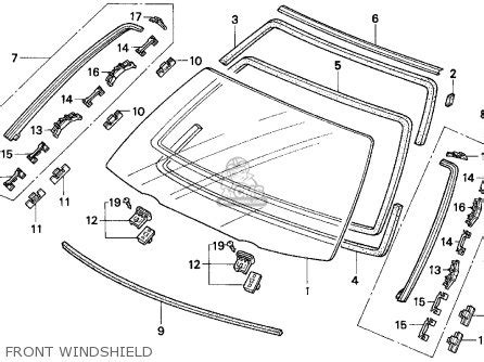 94 Mins Wiring Diagram,Wiring.Download Free Printable