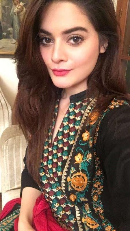 minal khan biography dramas height age family net worth