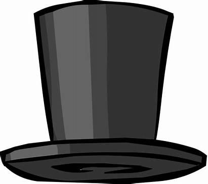 Hat Penguin Icon Wiki Fandom Clubpenguin Rewritten