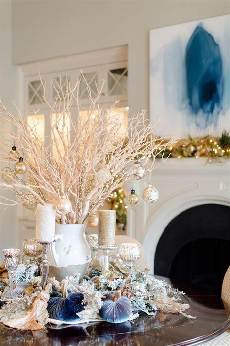 christmas decorating service creating  stress  holiday
