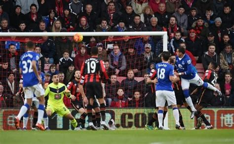 Watch FA Cup live: Bournemouth vs Everton live streaming ...