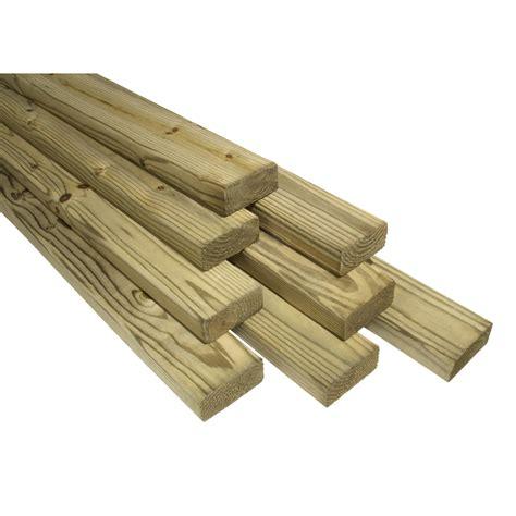 shop xx top choice treated structural hem fir  lowescom