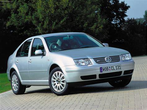 volkswagen bora 3dtuning of volkswagen bora vr6 sedan 2003 3dtuning com