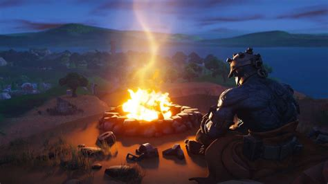 Fortnites V830 Update Is Likely Not Coming Today Dot