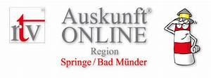 Telefonbuch Bad Münder : online auskunft telefonnummern adressen firmen und produkte aus der region ~ Orissabook.com Haus und Dekorationen
