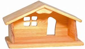 Creche De Noel En Bois A Faire Soi Meme : cr che de no l table en bois massif ostheimer ~ Dallasstarsshop.com Idées de Décoration